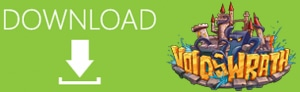 Apex Minecraft Hosting