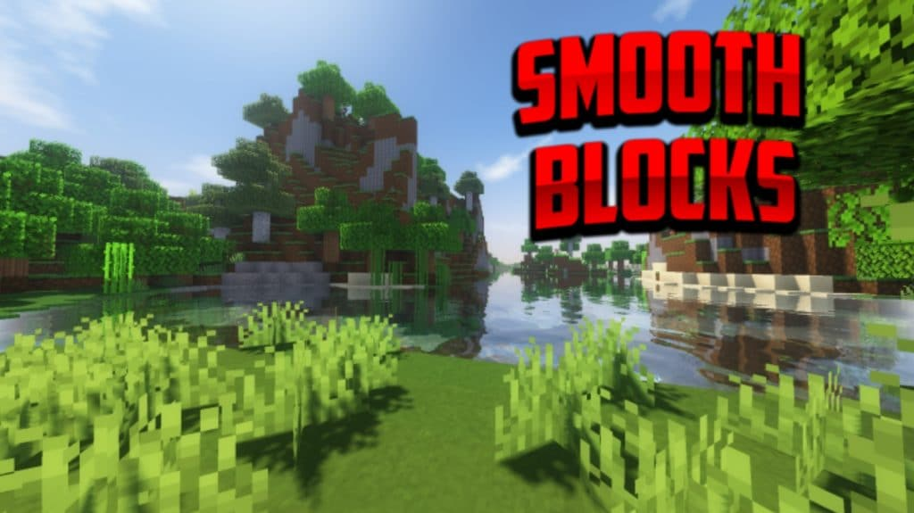 15 Resource Packs For Minecraft Find The Perfect Minecraft Texture Pack