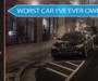 Should You Buy A BMW 7 Series? – BMW 750Li xDrive Ownership Report