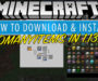How To Download & Install Roughly Enough Items in Minecraft